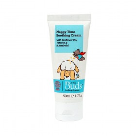 Nappy Time Soothing Cream